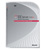 SQL Server for Small Business 2008 R2 (영문) 32-bit/x64