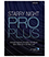 Starry Night Pro Plus (ESD)