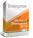 SharePoint Enterprise User CAL (싱글) OLP