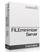 FILEminimizer Server - Suit Edition Premium Pack