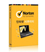 Norton Internet Security (한글)