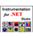Instrumentation Studio for .NET