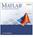 Matlab (Individual/Network Named User)