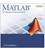 Matlab (Individual/Standard/Perpetual)