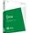Excel (싱글) OLP