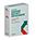 KAV for Endpoint Security for Workstation