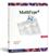 MathType (Subscription)