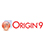 Origin Pro Node-Lock
