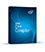 Intel C++ Compiler for Embedded IA