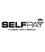 SelfPay 서비스