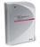 SQL Server Standard 2008 R2 (한글)