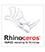 Rhinoceros (Rhino 3D)