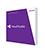 Visual Studio Team Foundation Server (싱글) OLP