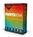 Nero Multimedia Suite Standard (Licence)