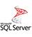 SQL Server Standard (싱글) OLP