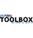 Entrek TOOLBOX Windows CE