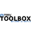 Entrek TOOLBOX Windows CE