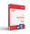 Parallels Desktop for Mac Business Ed Subscription