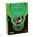 EBS 5분 학습 자료실-과학사(DVD)