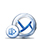 Acronis Backup Advanced for Sharepoint