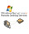 Windows Remote Desktop Services User CAL (싱글) OLP