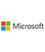 Microsoft GA Subscription