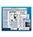 GLG Toolkit Enterprise Edition