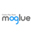 Moglue builder Android
