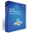 Acronis Disk Director 11 Advanced Workstation incl. AAP