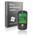 MobileForms Toolkit Windows Mobile Edition