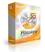 DVDFab PassKey for DVD & Blu-ray