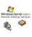Windows Remote Desktop Services CAL 2008 (영문)