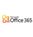 Office 365 Skype Online