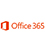 Office 365 Business Premium (M365 Business Standard)
