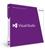 Visual Studio Test Pro w/MSDN (싱글) OLP