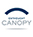 Enthought CANOPY with Python