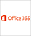 Office 365 Project Pro