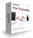 DVDFab File Transfer