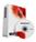 Miplatform Xchart 6.2