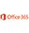 Office 365 Visio Online