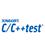 C++ Test AE