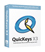 QuicKeys 3 for Windows XP