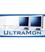 UltraMon