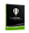 CorelDRAW Graphics Suite (영문) ESD
