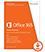 Office 365 Home Premium ESD