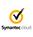 Symantec Email Safeguard .cloud- EMAIL SAFEGUARD