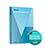 V3 Internet Security 9.0 (라이선스) - 1년계약