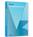 V3 Endpoint Security 9.0 (라이선스) - 1년계약