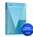 V3 Net for Windows Server 9.0 (라이선스) - 1년계약