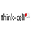Think-Cell